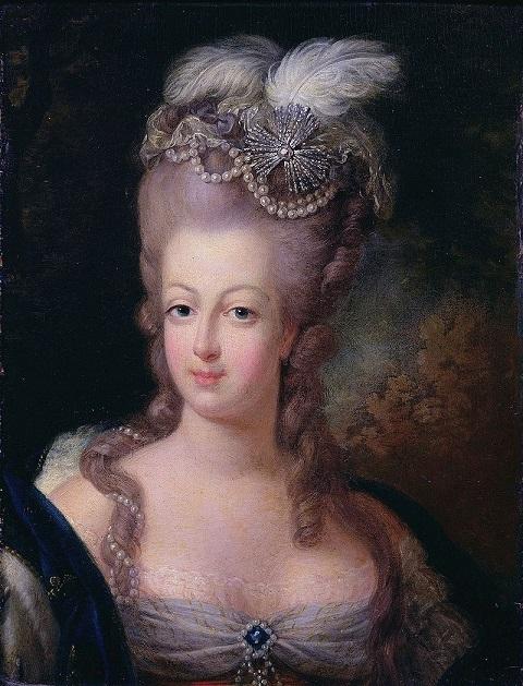 800px-Marie-Antoinette,_1775_-_Musée_Antoine_Lécuyer.jpg