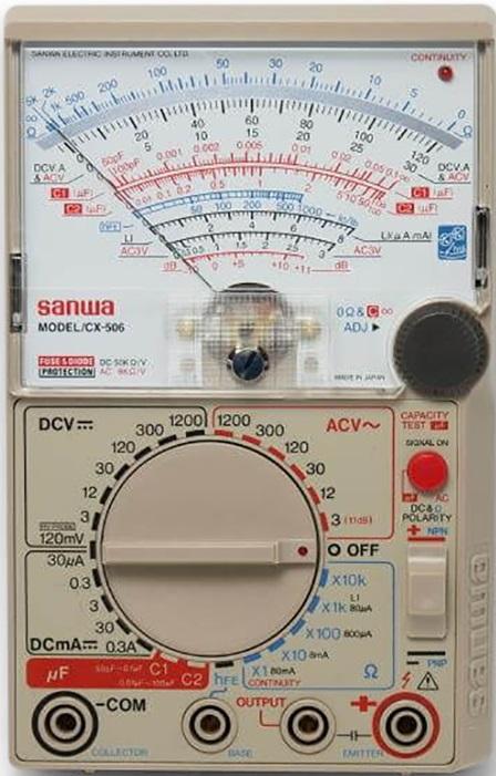 HINCD-00359-CX-506.jpg